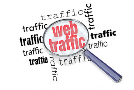 How To Get Free Traffic To Your Website | BRANDVOICE | THE ...