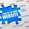 How to Improve Website Traffic