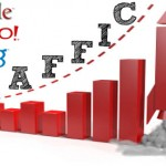 Traffic Generation Explosion; The traffic for free