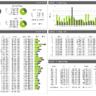 Website Traffic Monitor