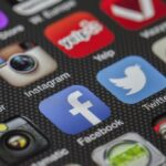 Facebook & Instagram Paid Ads To Boost Your Online Sales